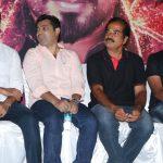 Nagesh Thiraiyarangam Press Meet Photos (20)