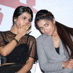 Nagesh Thiraiyarangam Press Meet Photos (21)