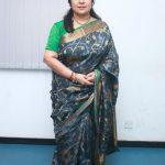 Nagesh Thiraiyarangam Press Meet Photos (3)