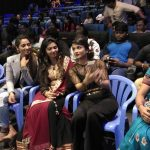 Nagesh Thiraiyarangam Press Meet Photos (4)