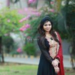 Nagesh Thiraiyarangam Press Meet Photos (5)