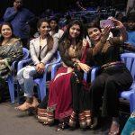 Nagesh Thiraiyarangam Press Meet Photos (6)