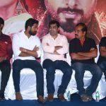 Nagesh Thiraiyarangam Press Meet Photos (8)