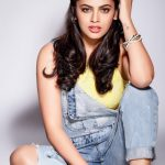 Nandita Swetha Photoshoot Stills (10)