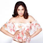 Nandita Swetha Photoshoot Stills (3)