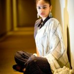 Nandita Swetha Photoshoot Stills (5)