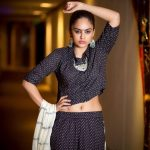 Nandita Swetha Photoshoot Stills (6)
