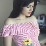 Nandita Swetha Photoshoot Stills (7)