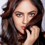 Nandita Swetha Photoshoot Stills (9)