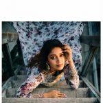 Nivetha Pethuraj photos (14)