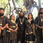 Oru Nalla Naal Paathu Solren (3)