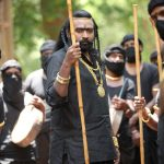 Oru Nalla Naal Paathu Solren Movie Stills (10)