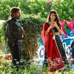 Oru Nalla Naal Paathu Solren Movie Stills (3)