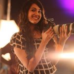 Oru Nalla Naal Paathu Solren Movie Stills (6)