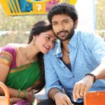 Pakka Movie Photos (6)