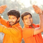 Pakka Movie Photos (7)
