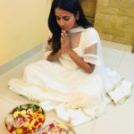Parul Yadav Photos (14)