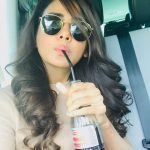 Parul Yadav Photos (15)