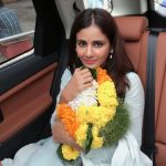 Parul Yadav Photos (20)
