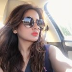 Parul Yadav Photos (5)