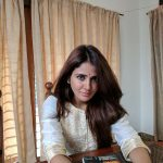 Parul Yadav Photos (8)