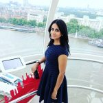 Parul Yadav Photos (9)