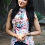 Parvatii Nair Photos (10)