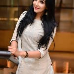 Parvatii Nair Photos (12)