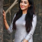 Parvatii Nair Photos (2)