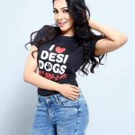 Parvatii Nair Photos (4)