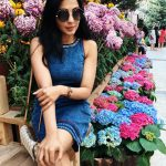 Parvatii Nair Photos (5)