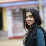 Parvatii Nair Photos (7)