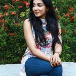 Parvatii Nair Photos (9)