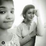 Priya P Varrier HD Photos (11)
