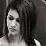 Priya P Varrier HD Photos (12)