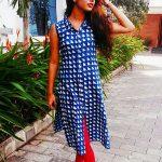 Priya P Varrier HD Photos (15)
