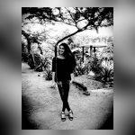 Priya P Varrier HD Photos (17)
