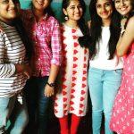 Priya P Varrier HD Photos (18)