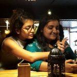 Priya P Varrier HD Photos (21)