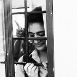 Priya P Varrier HD Photos (22)