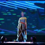 Priya P Varrier HD Photos (8)