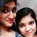Priya Varrier Photos (10)