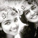 Priya Varrier Photos (11)
