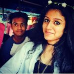 Priya Varrier Photos (13)