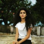 Priya Varrier Photos (17)