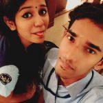 Priya Varrier Photos (18)
