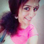 Priya Varrier Photos (19)