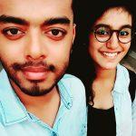 Priya Varrier Photos (21)