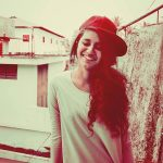 Priya Varrier Photos (23)