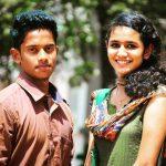 Priya Varrier Photos (24)